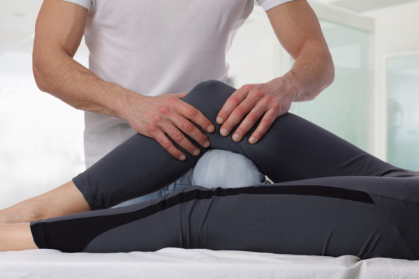 Osteopathy Treatment for Sports Essendon