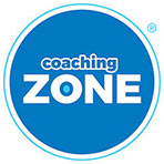coaching-zone