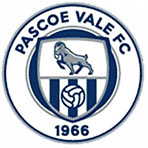 pascoe-vale-football-club
