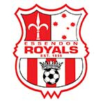 Essndon Royals Soccer Club