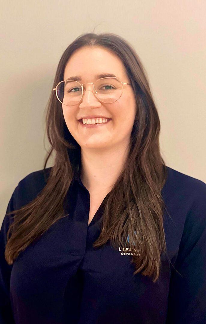 Dr-Katie-Bruni-Osteopath